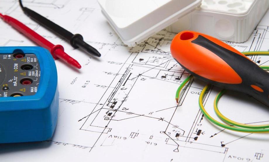 Etude et réalisation de vos projets